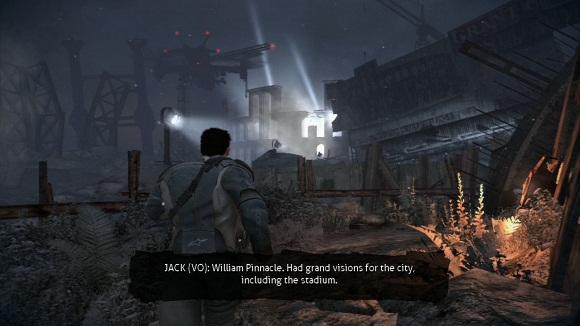 dead-to-rights-retribution-ps3-screenshot-www.ovagames.com-1