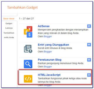 Cara Mendaftar dan Memasang Iklan Chitika Di Blogspot