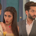 Pari's Mother Revealed! and Roop's Re-rentry and Roop's New Motive Revealed In Star Plus Ishqbaaz