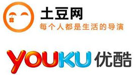 Tudou Youku Chinese Video Website