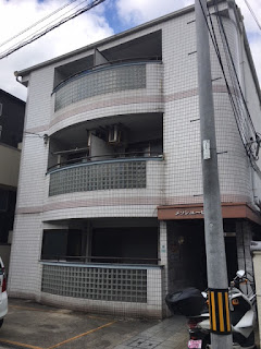 http://www.as-he-sakai.com/es/rent/100000000000000000000005232136