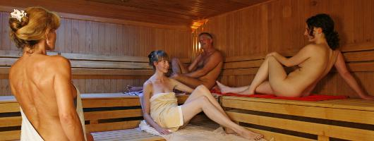 thai solna thaimassage naken