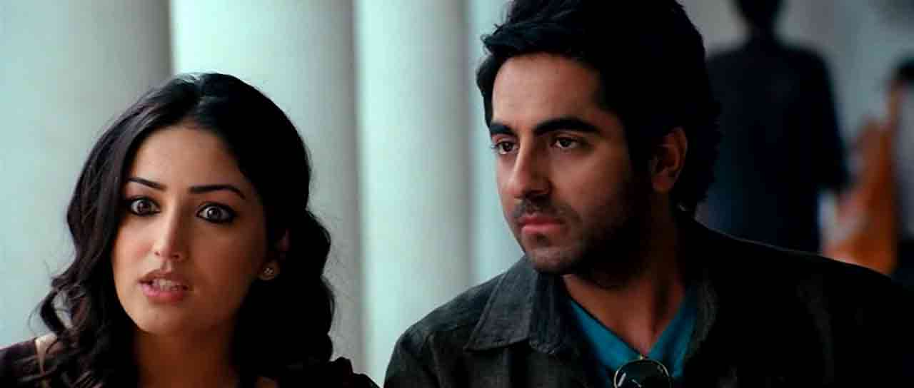 Vicky Donor (2012) Full Music Video Songs Free Download And Watch Online at worldofree.co