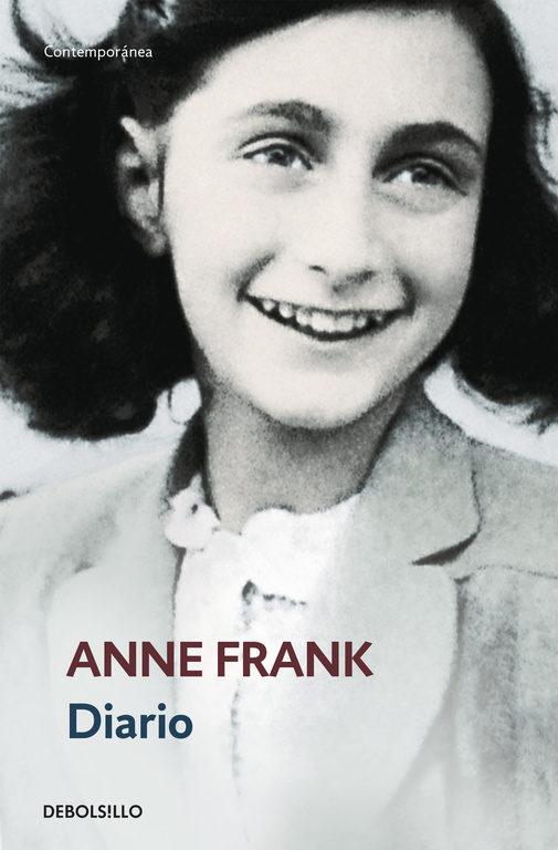 Reseña Del Libro El Diario De Ana Frank De Ana Frank Crítica Y Sinopsis