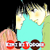 Kimi ni Todoke de Panini Comics
