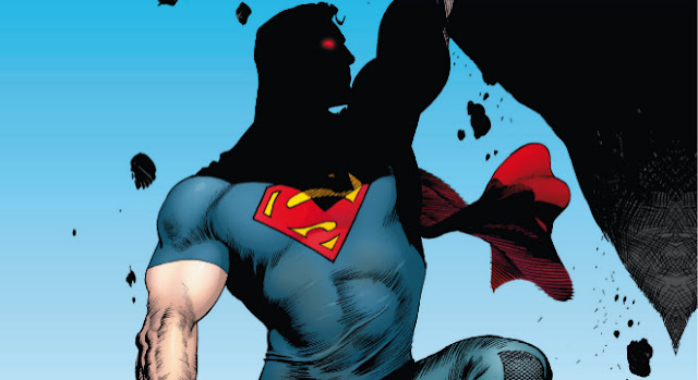 Key stories to understand Batman vs. Superman