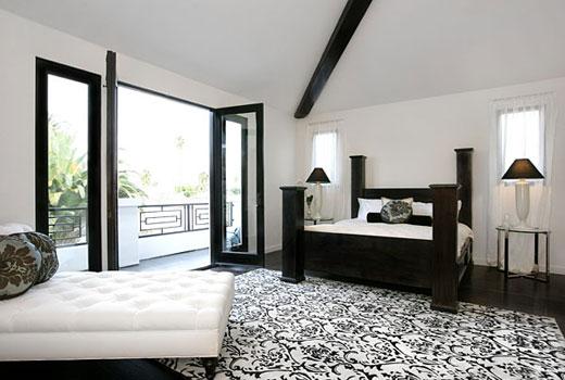 Hogares frescos ideas para dise o de interiores for Ideas de diseno de interiores