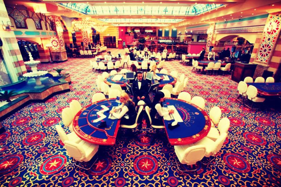 Онлайн казино кипра казино лас вегас в москве