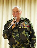 Тимошко Иван Павлович