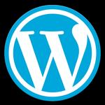 WordPress 5.2 Full APK