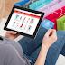 5 Tips Belanja Online Secara Aman di Online Shop Terpercaya