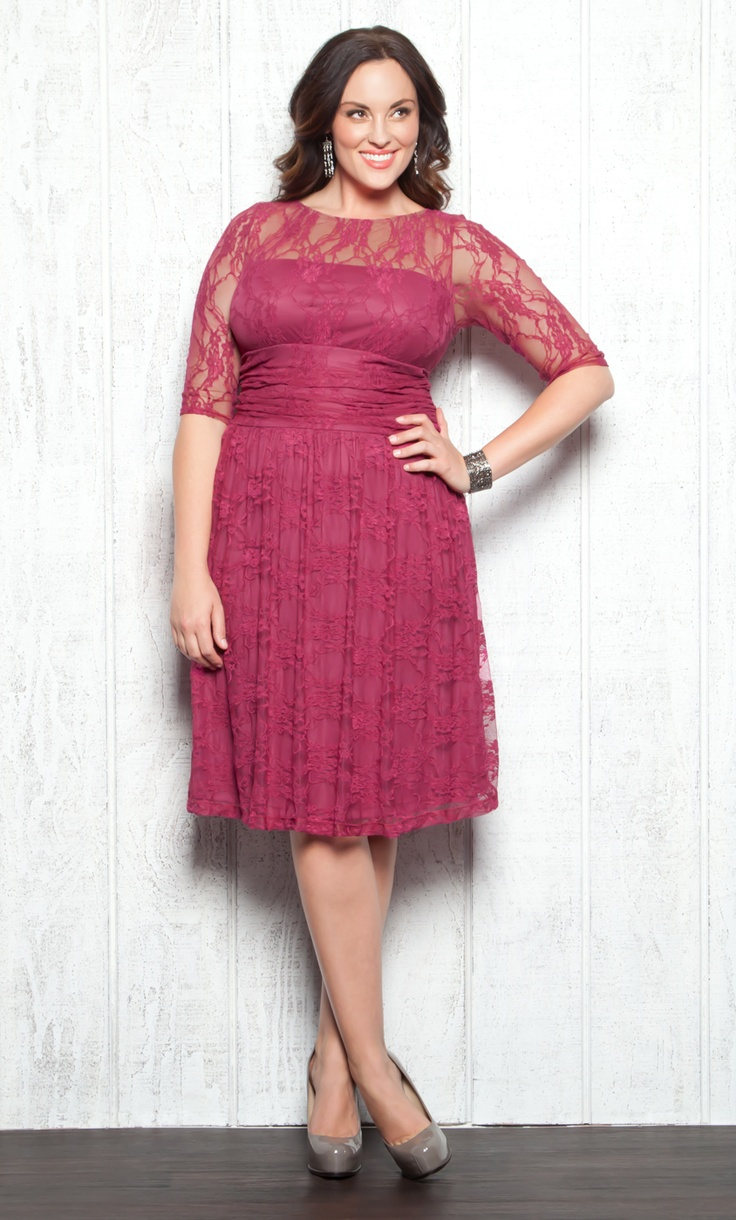 wedding guest plus size dresses nordstrom 882cc5f9d good out ...