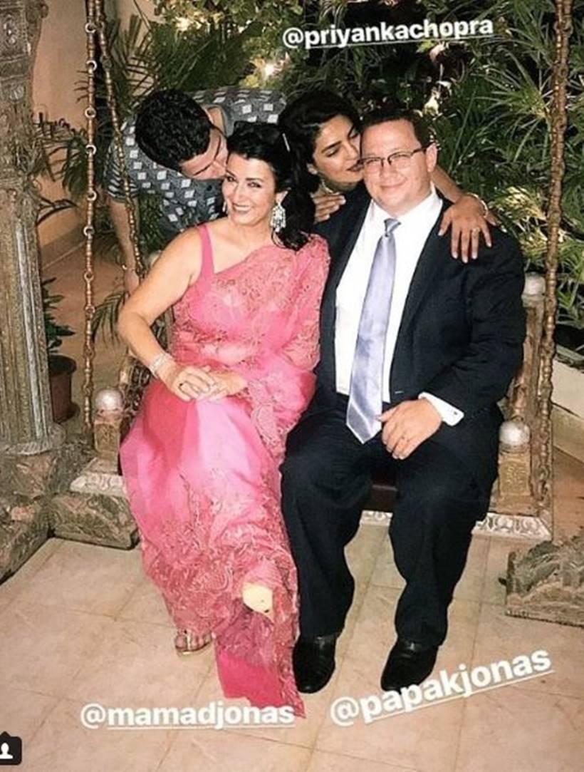 Priyanka+Chopra%E2%80%99s+bonding+with+her+future+mother+in+law1.jpg