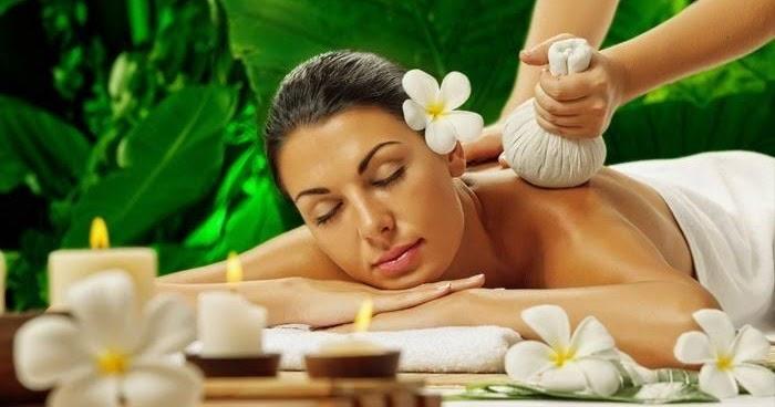 Hasil gambar untuk bali massage spa