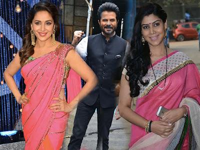 Instamag-Madhuri, Sakshi have proved me wrong: Anil Kapoor