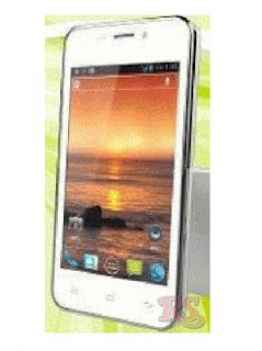 Download Vodafone P300-B Stock ROM