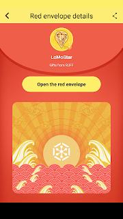 Free Bitcoin Earning Mobile Application Lomostar Paisa Masti -