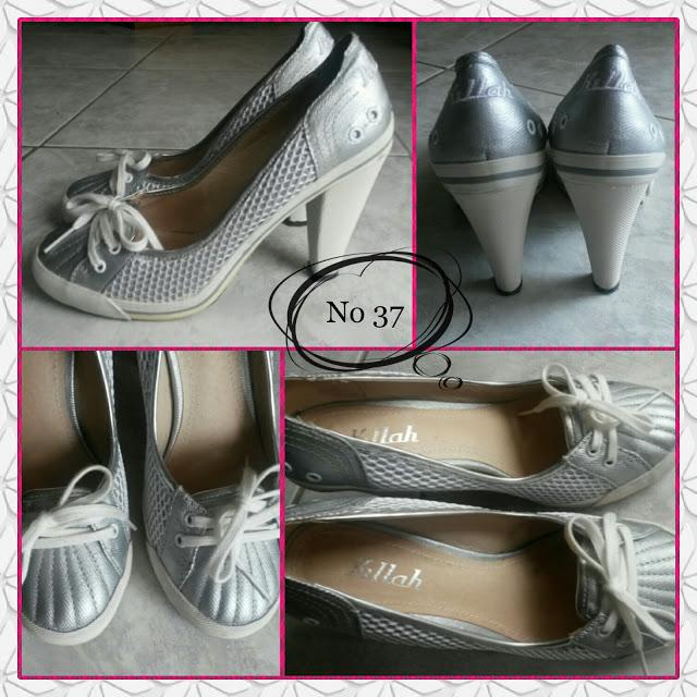 high heels sale