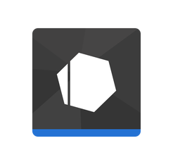 Freeletics Bodyweight APK