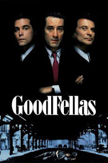 Goodfellas (1990) BluRay 720p