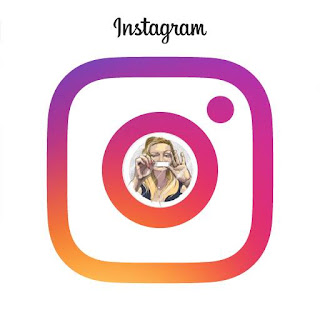 katarzyna urbaniak instagram kasiaurbaniak_art