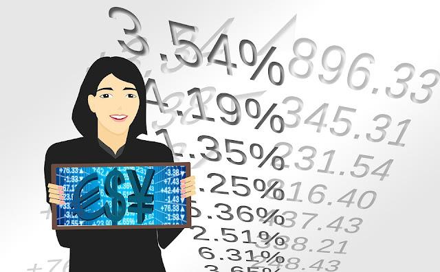 5 Tips Blogger Pemula Mendapatkan Uang Selain Dari Google Adsense