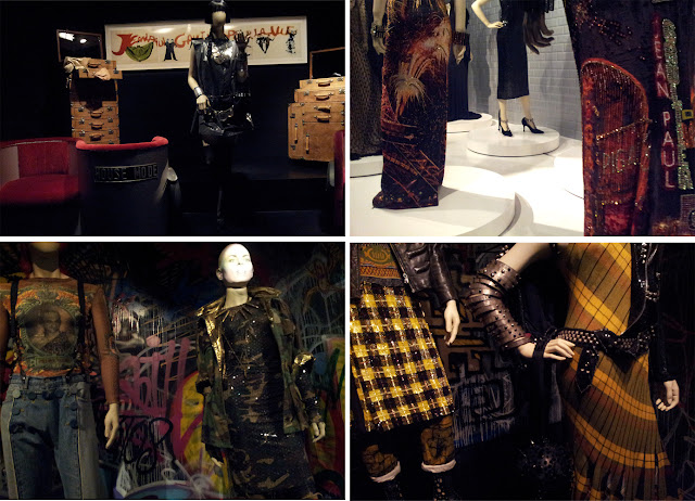 expo_jean_paul_gaultier_madrid