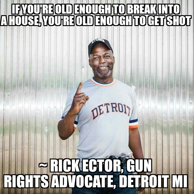 Qa Training Online In Detroit Michigan: Legally Armed In Detroit (Michigan CPL CCW Classes