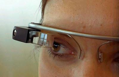 Teknologi Baru Yang Dipuja Sekaligus di Takuti Manusia