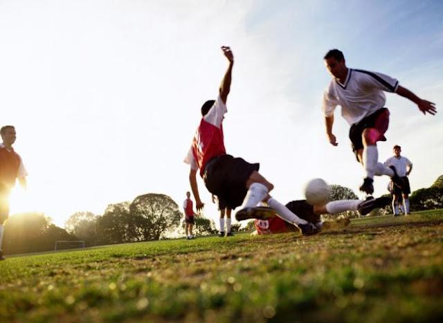 resistencia en los deportes con suplementos bcaa