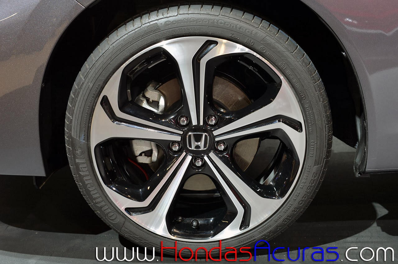 2015 si wheels copied by vw 9th generation honda civic forum. Black Bedroom Furniture Sets. Home Design Ideas