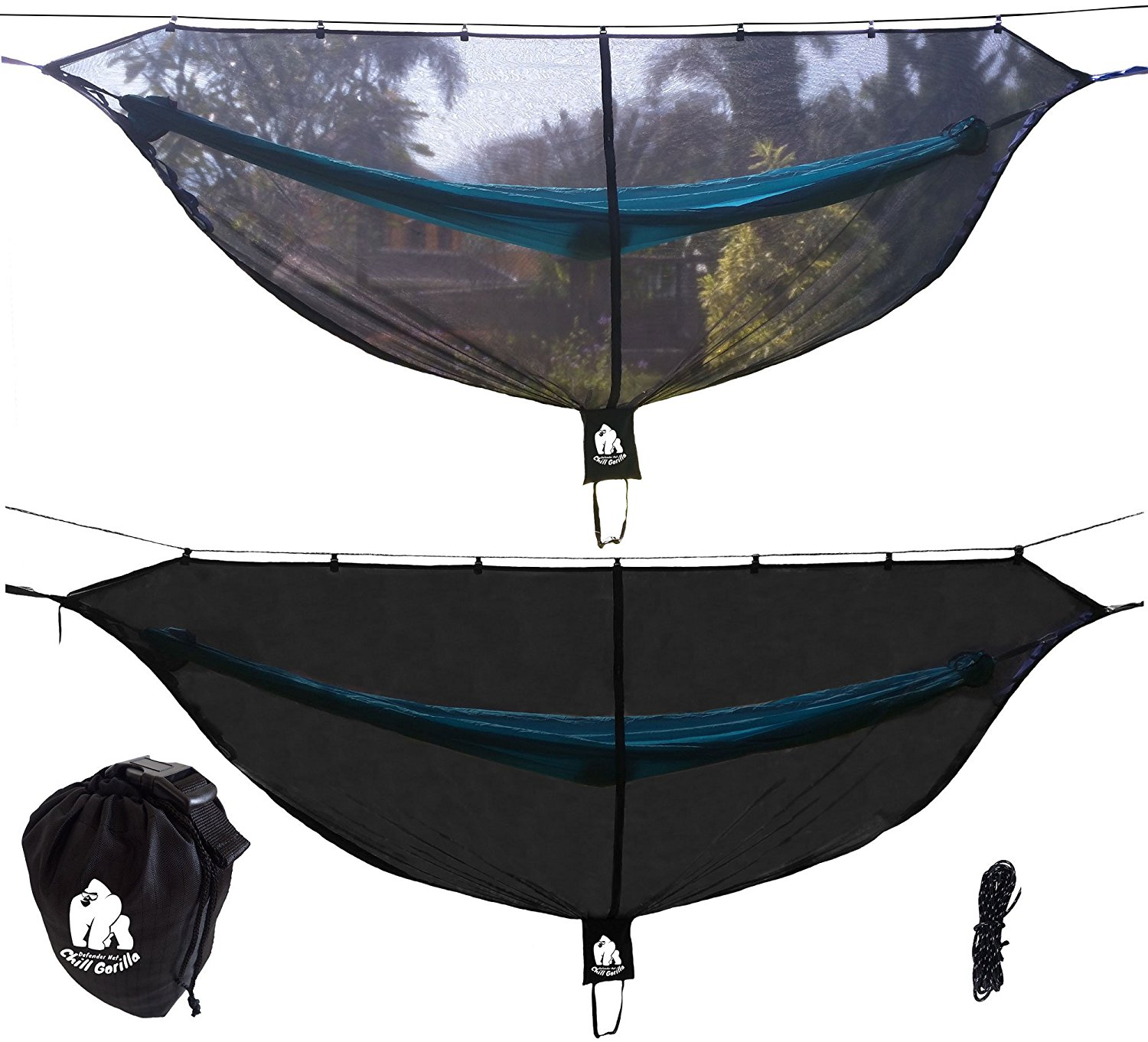 Short Review Those That Follow My Reviews Or Are Shopping For Hammocks And Hammock Gear May Have Seen