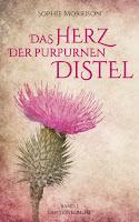http://ruby-celtic-testet.blogspot.com/2015/09/das-herz-der-purpurnen-distel-von-Sophie-Morrison.html
