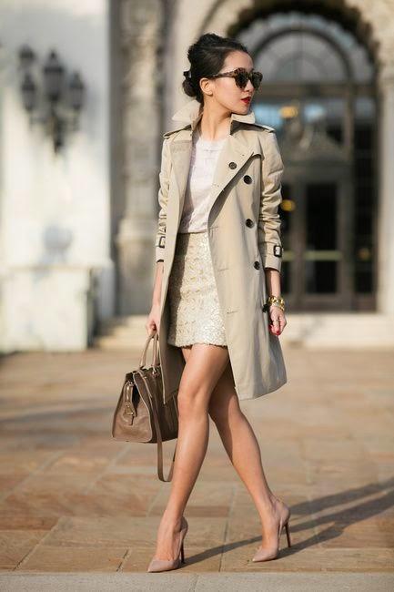dlugie nogi, jak wydluzyc optycznie nogi, pomysl na dlugie nogi, jak wydluzyc nogi, co zalozyc , kobiety