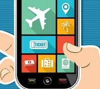 20 migliori app per viaggiare e andare in vacanza Android e iPhone