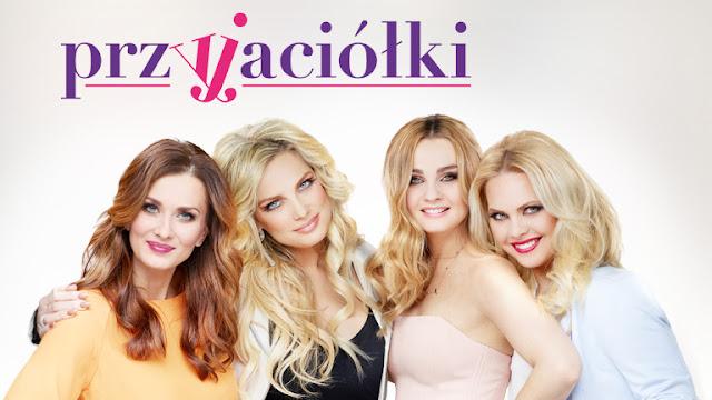 najlepszy-polski-serial