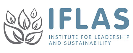 Institute for Leadership and Sustainability