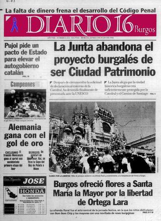 https://issuu.com/sanpedro/docs/diario16burgos2451