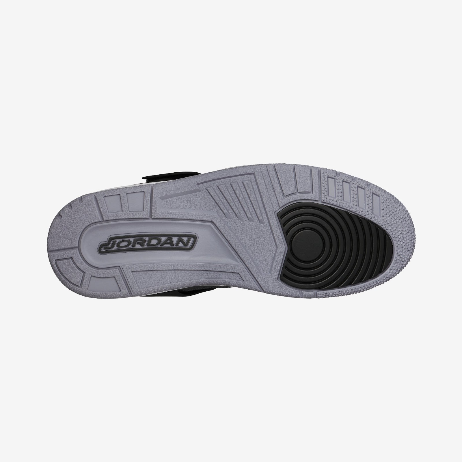 Jordan Basketball SandalsFlight Shoes Retro Nike And Air 7gYbf6vy