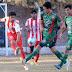 Liga Santiagueña: Villa Unión 2 - Agua y Energía 1