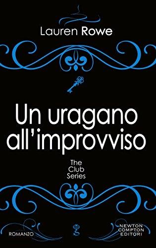 I 40 migliori consigli sessuali Come rendere eccitante e travolgente la tua vita sessuale Italian Edition
