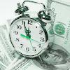 Investasi Dalam Bentuk Deposito? Bersiaplah Untuk Mendapatkan 6 Keuntungan Ini
