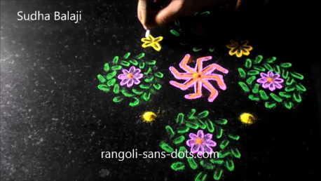 awesome-rangoli-images-1ae.png