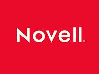 Novell Jaringan