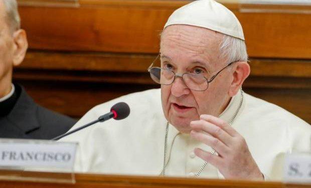 Paus Fransiskus Akan Kunjungi Timor-Leste Tahun Depan