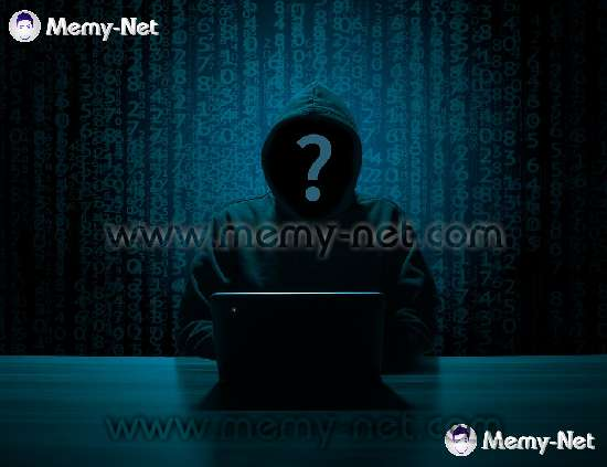 Who are the hackers and what is the hacker?