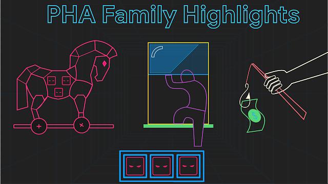 - phaFamilyhighlightsNeonMalware 01 - Google Online Security Blog: PHA Family Highlights: Triada