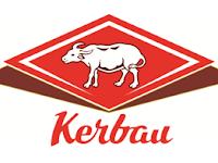 Lowongan Kerja Perusahaan Rokok di Semarang - PT. Kerbau