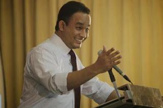 Menteri Pendidikan dan Kebudayaan RI