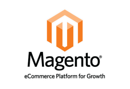 ASPHostPortal.com - Why Magento is the Best Ecommerce Solution? ~ Portal for Windows and  Hosting